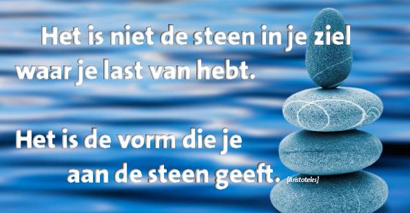 ... staan met het oog op overstijging van uw (korte-termijn)doelen: bureauland.nl/organisatieontwikkeling