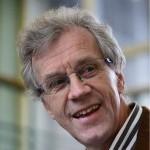 Willem van der Horst